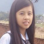 chhusang