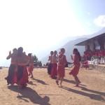 dancing-school